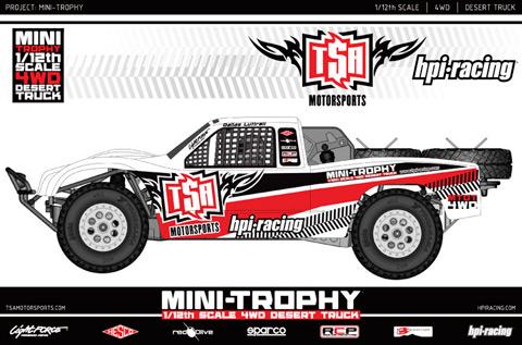 hpi-mini-trophy-4wd-desert-truck