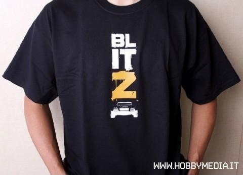 hpi-tshirt-drift4
