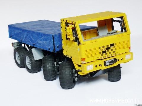 lego-volvo-nxt-01