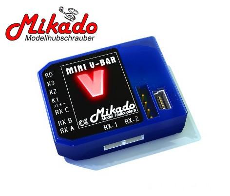 mikado-mini-vbar-2