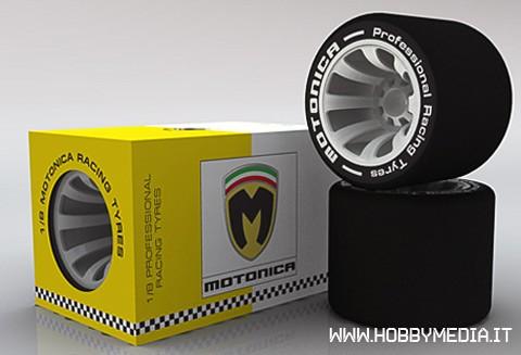motonica-tires