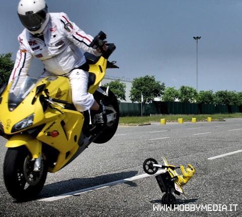 rs-club-moto-zoltrax