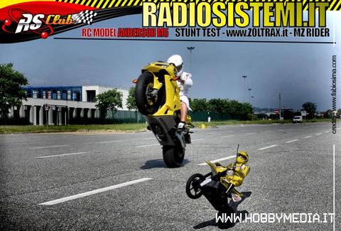 rs-club-moto1
