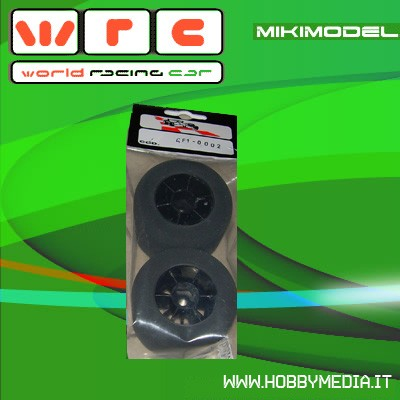 wrc-mikimodel-gomme-f1-2