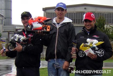 _campionato-italiano-moto-rc-6