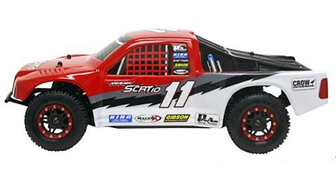 _jammin-scrt-10-rtr-short-course-truck-4