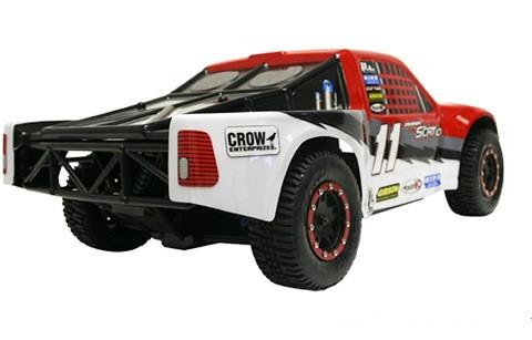 _jammin-scrt-10-rtr-short-course-truck-5