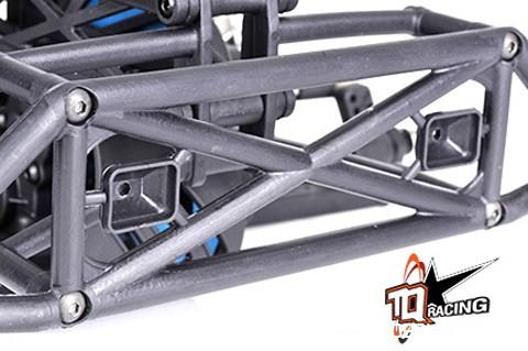 _tq-racing-sx10-sc-3