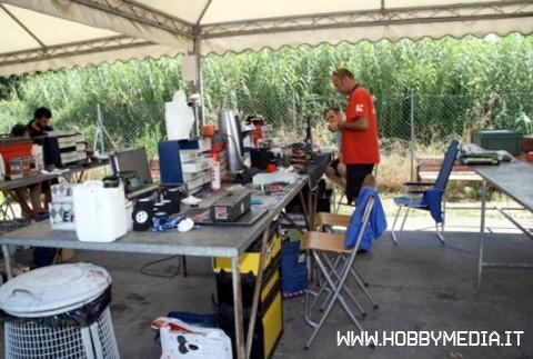 amsci-campionato-italiano-rigida-5
