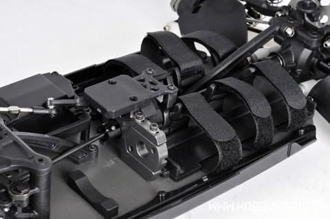 ansmann-x8e-prototipo-brushless-buggy-da-competizione-4
