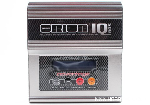 carica-batterie-orion-advantage-iq605-5