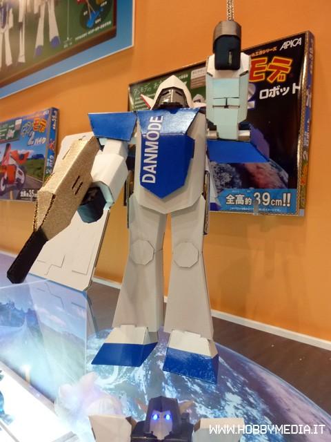 danmode-robot-apica