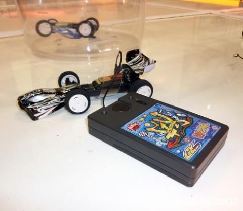 gx-buggy-rc-takara-tomy-1