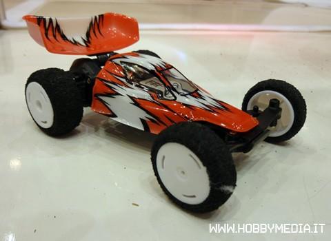 gx-buggy-rc-takara-tomy-2