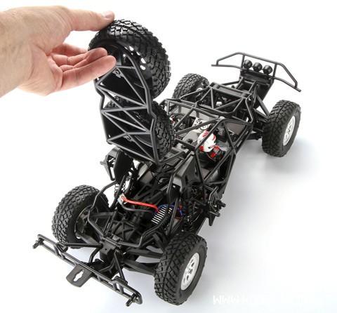 hpi-mini-trophy-4wd-desert-truck-3