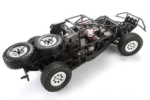 hpi-mini-trophy-4wd-desert-truck-6