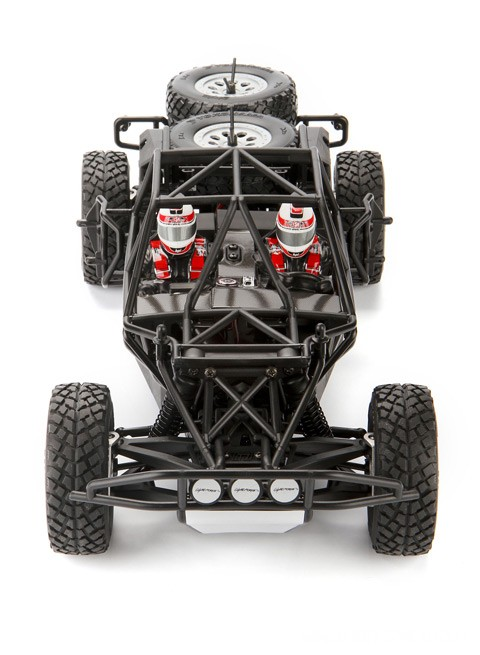 hpi-mini-trophy-4wd-desert-truck-8