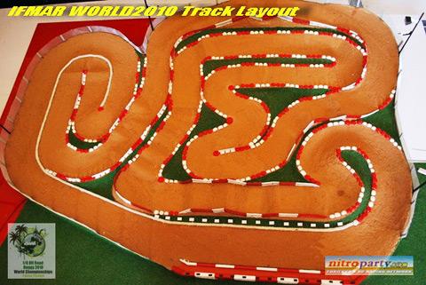 ifmar-worlds-tracks-2