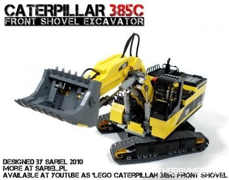 lego-caterpillar-11