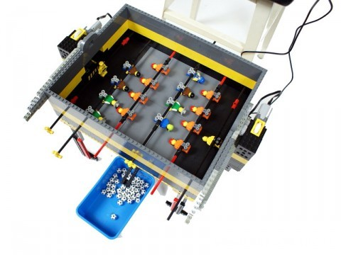 lego-table-soccer-4