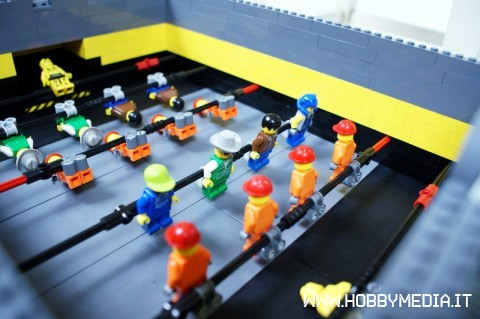 lego-table-soccer-5