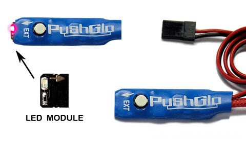 pushglo-a