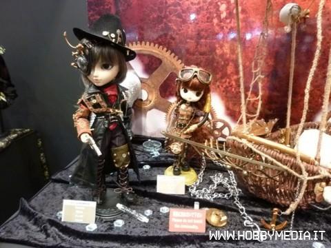steampunk-dolls-3