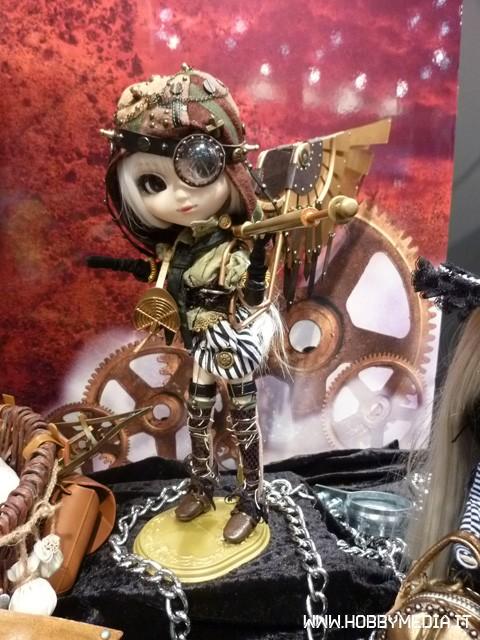 steampunk-dolls-5
