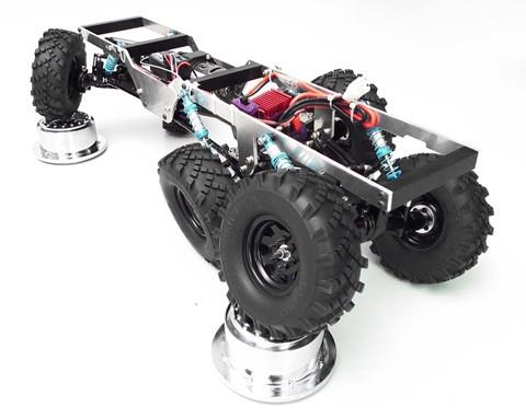 worminator-6x6-truck-kit-2