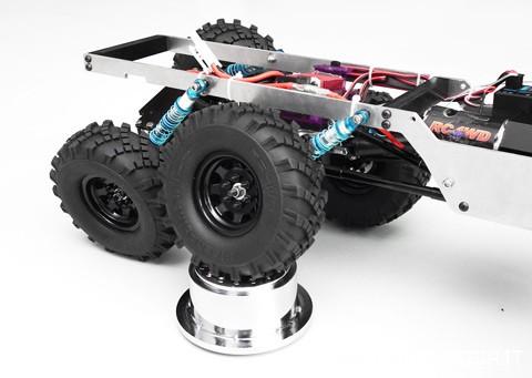 worminator-6x6-truck-kit-3