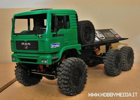 worminator-6x6-truck-kit