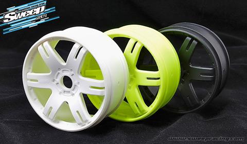 1_8_wheel_6spoke