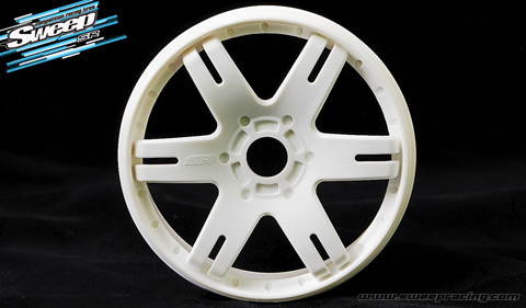 1_8_wheel_6spoke_03
