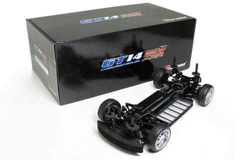 carisma-gt14-mk2-pro-touring-car-artr-6