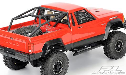carrozzeria-jeep-comanche-per-axial-scx10-trail-honcho-jconcpets-1
