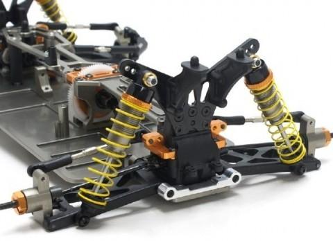 caster-racing-sk10-a