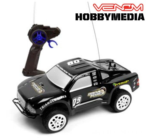 drive-force-truck