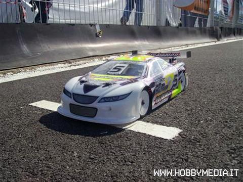 european-touring-car-championships-2010-2
