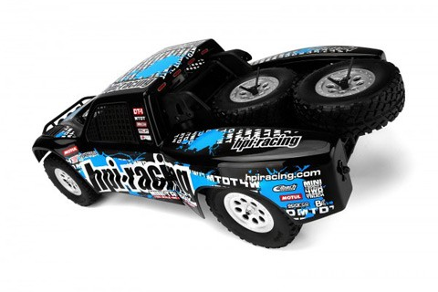 hpi-releases-mini-trophy-dt-1-truck-body-5
