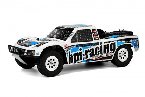 hpi-releases-mini-trophy-dt-1-truck-body