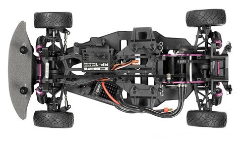 hpi-sprint-2-flux-brushless-2