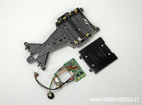 kit-di-conversione-mfw-14-asf-per-kyosho-miniz-mf-010