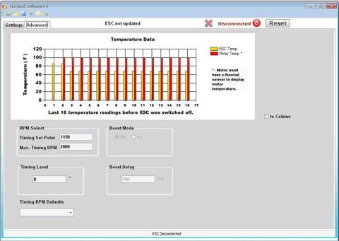 novaklink-interfaccia-di-programmazione-per-esc-4