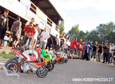 rc-bike-world-2010-aa