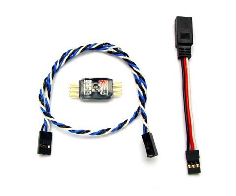 rc-lights-6-led-31