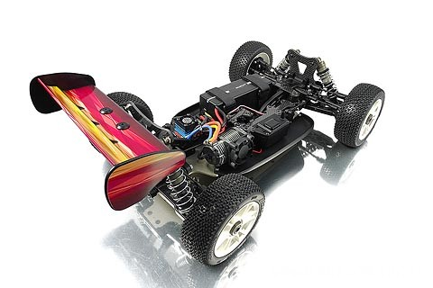 xray-xb808e-brushless-buggy-4