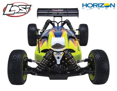 8ight-e-2-4wd-buggy-race-roller-2