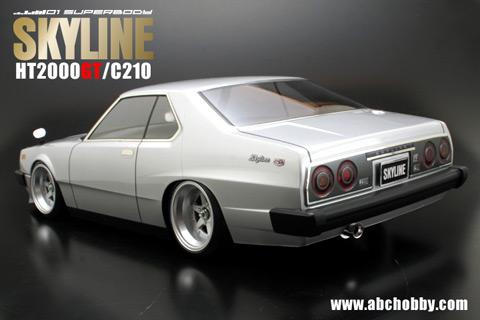 abc-hobby-skyline-ht2000-gt-c210-5