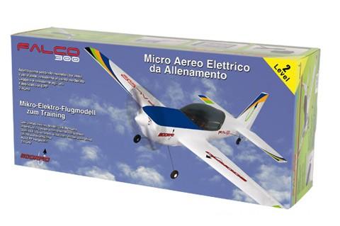 aereo-elettrico-falco-300-mode-1-2
