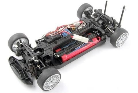 bmw-m3-gtr-2005-24hrs-nurburgring-serie-m40-4wd-2